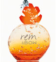 Échantillons parfums Reminiscence Paris - Rem & Bow