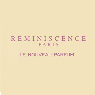 Échantillons parfums Reminiscence Paris