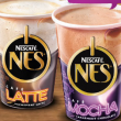 Échantillons Échantillons Gratuits Nescafé