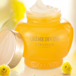 Échantillons L'Occitane Crème divine - Échantillons gratuits