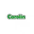 Échantillons Carolin Savoir Noir